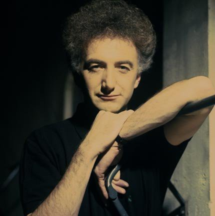 JohnDeacon
