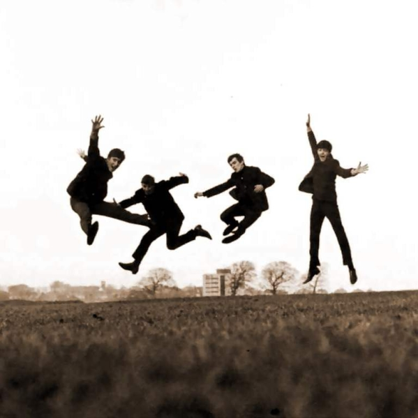 beatles_foreva-2