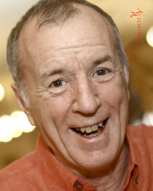 фото с сайта www.celebpictu.com