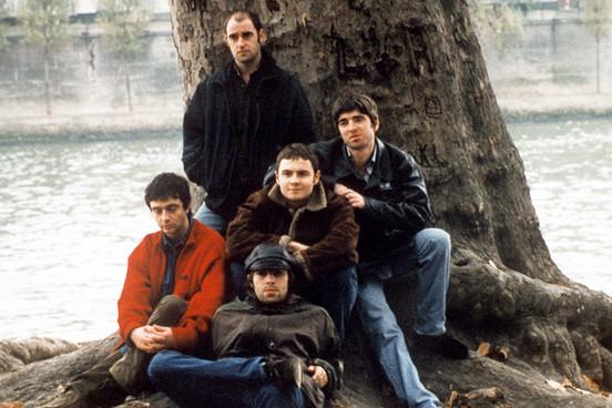 фото с сайта nme.com