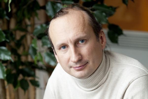 фото с сайта www.maximum.ru