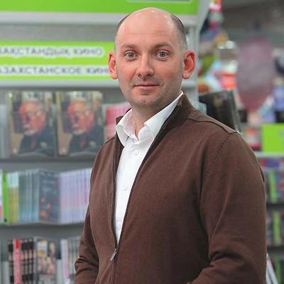 фото с сайта www.meloman.kz