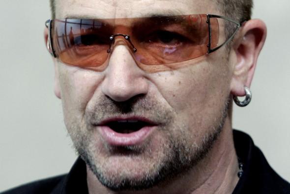 фото с сайта hitop.com.u