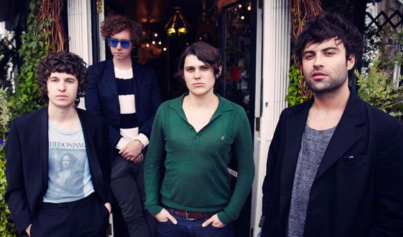 фото с сайта www.muchmusic.com