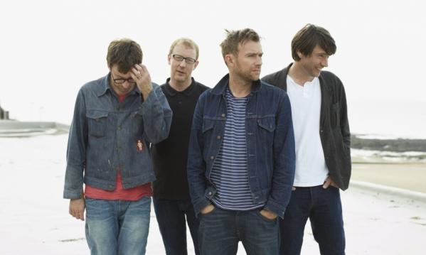 Фото с сайта www.britishwave.ru
