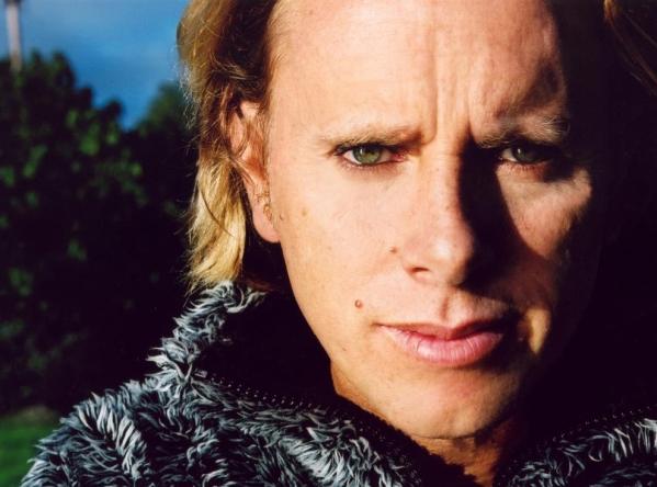 Фото с сайта  www.atmoblog.tw1.ru