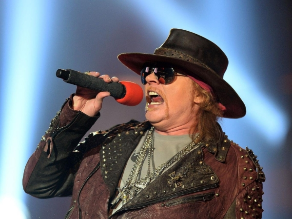1460885417_axl-rose-getty