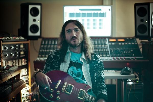 john_frusciante_piscitelli_02_1100_733_90