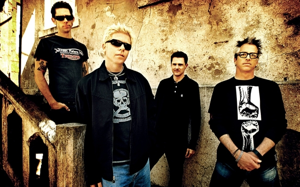 The-Offspring-the-offspring-29252472-1280-800