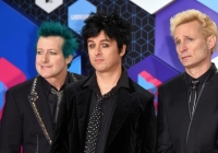 Green-Day-MTV-EMA-2016