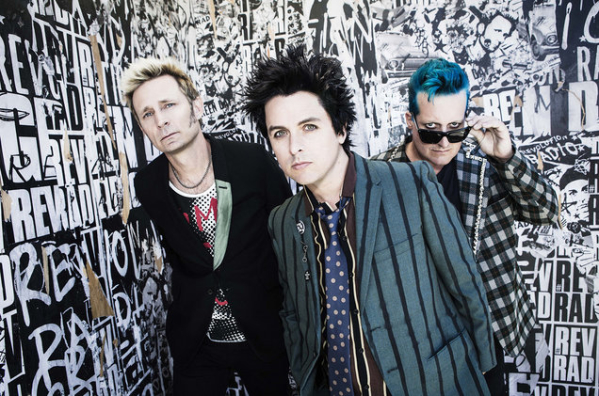 green-day-press-wbr-04-2016-billboard-1548