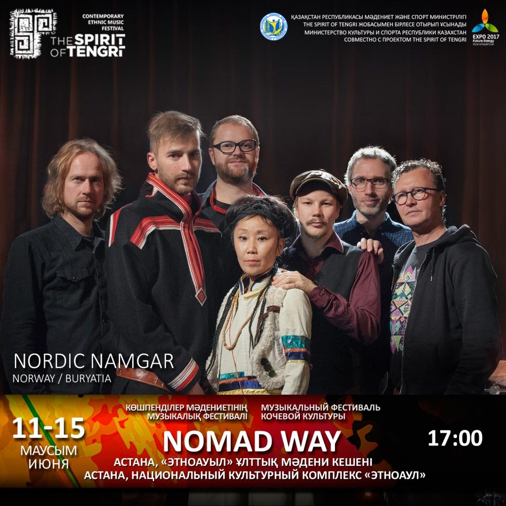 6_Nordic_Namgar_NW