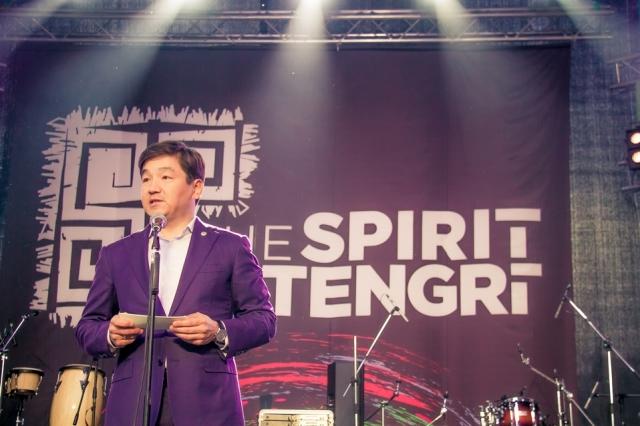 SpiritOfTengri-97