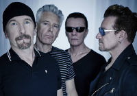 U2-Photo-Credit-Sam-Jones-2017
