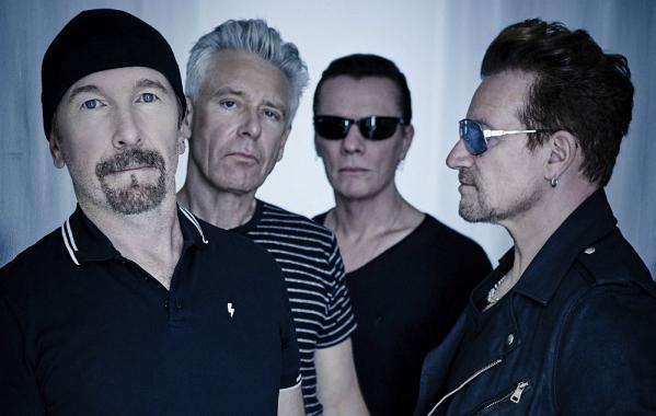 U2-Photo-Credit-Sam-Jones-2017