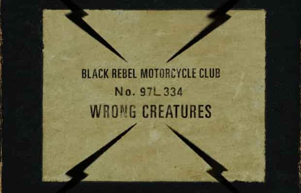 Black-Rebel-Motorcycle-Club-1_cut-photo.ru-min-1