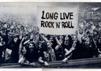 long-live-rock-and-roll-701x358