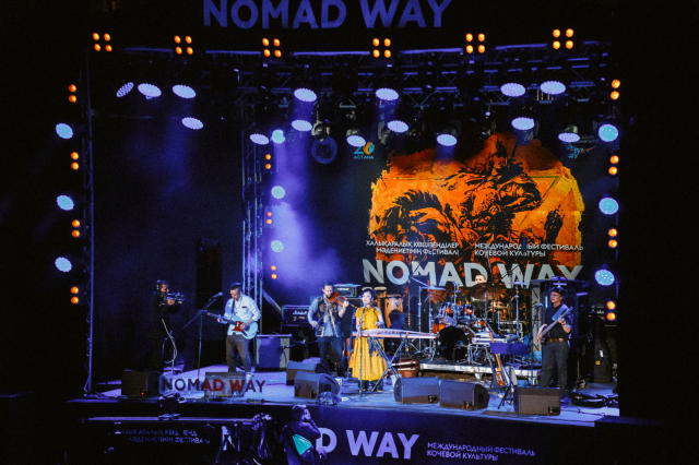 Nomad Way-281