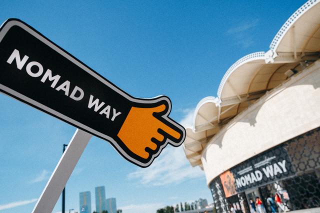 Nomad Way-297