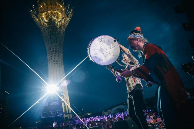 Spirit of Astana-298