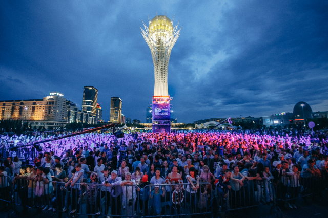 Spirit of Astana-306