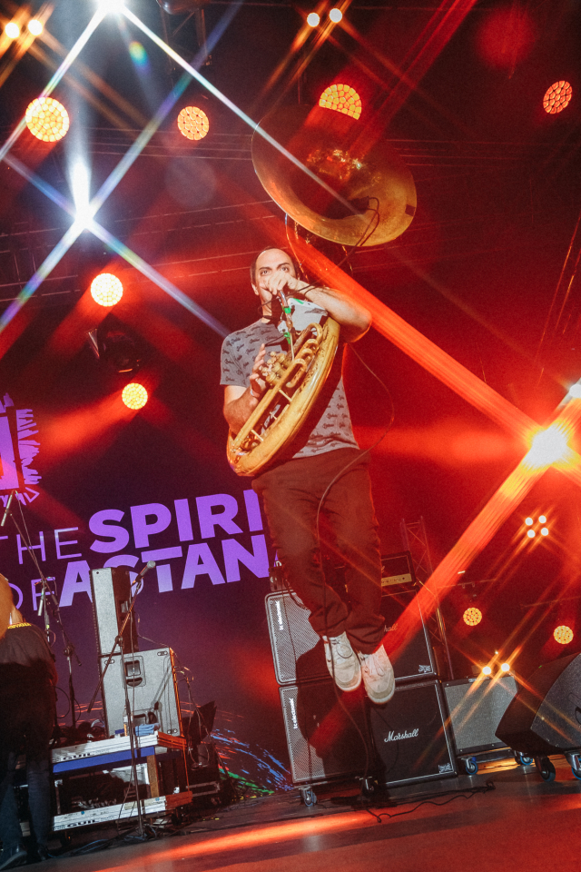 Spirit of Astana-361