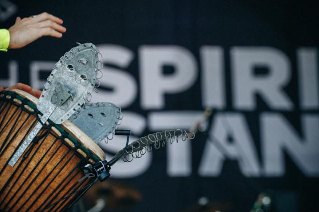 Spirit of Astana-369