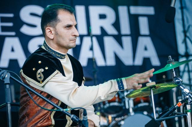 Spirit of Astana-475