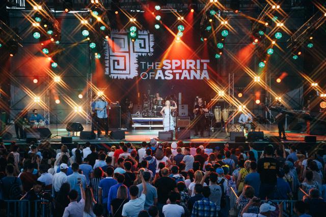 Spirit of Astana-559