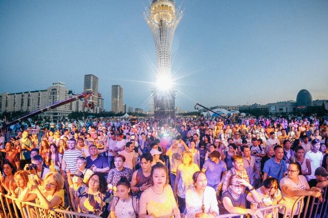 Spirit of Astana1-178